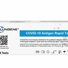 5er set clungene covid 19 rapid antigen schnelltests zoom